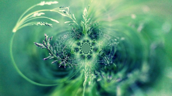 nature-wallpaper-fractals-images